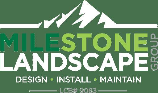 Milestone Landscape Group